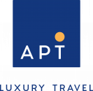 APT Luxury Travel